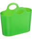 Mini Party Tote Lime