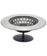Good Grips Sink Strainer & Stopper Stainless