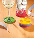 Grip Coasters by Umbra®