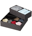 Milano Drawer Organizers
