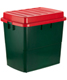 X-Large Holiday Storage Box