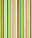 Wrap Stripe Red/Green/White