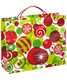 Large Tote Graphic Ornaments