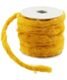 Wool Wire Yellow