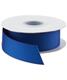 Grosgrain Ribbon Century Blue