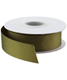 Grosgrain Ribbon Willow