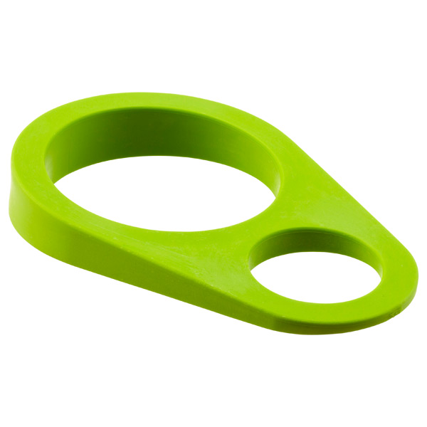 Modoloco Door Stop Green