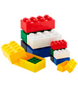 LEGO&reg; Boxes
