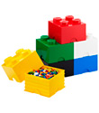 Large LEGO&reg; Storage Brick