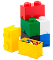 Medium LEGO&reg; Storage Brick