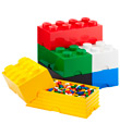 X-Large LEGO® Storage Brick