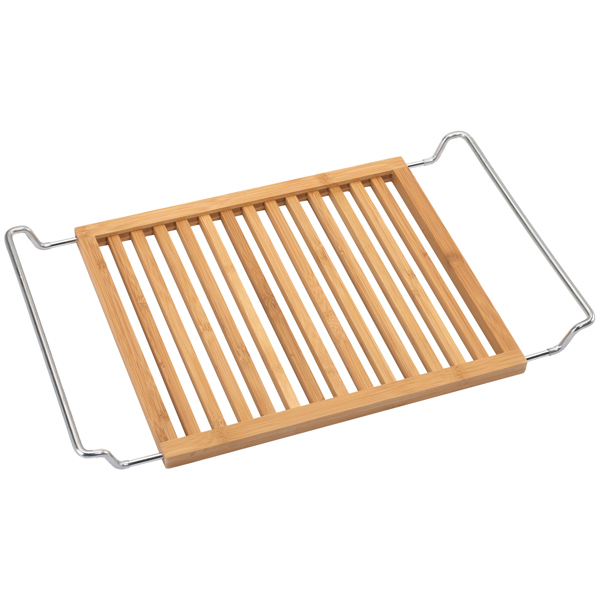 Slat Drying Rack by Umbra