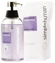 simplehuman&reg; Moisturizing Liquid Hand Soap