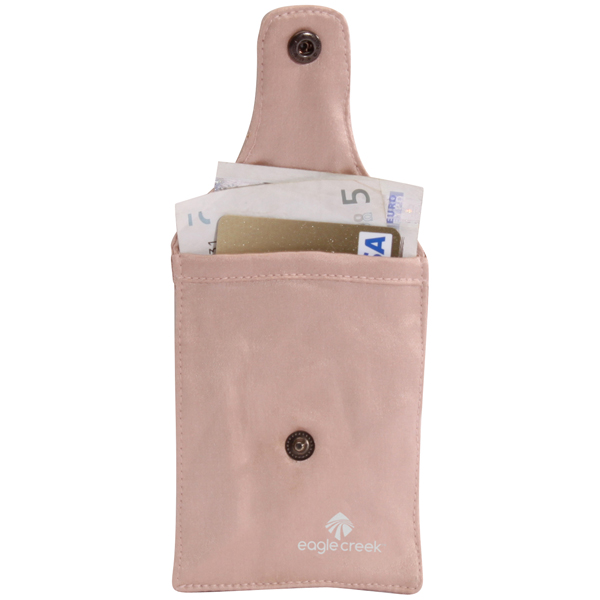 Eagle Creek™ Undercover™ Silk Bra Pouch