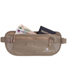 Undercover™ Deluxe Money Belt Khaki