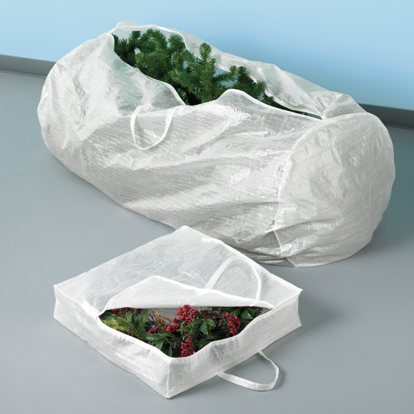 Oversized All-Purpose Storage Bag