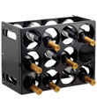 Le Cellier Wine Rack