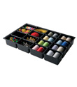 Bisley® Collection Cabinet Drawer Inserts