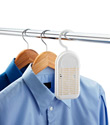 Linen-Scented No-Moth&reg; Hanger