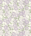 Climatis Vines & Floral Gift Wrap
