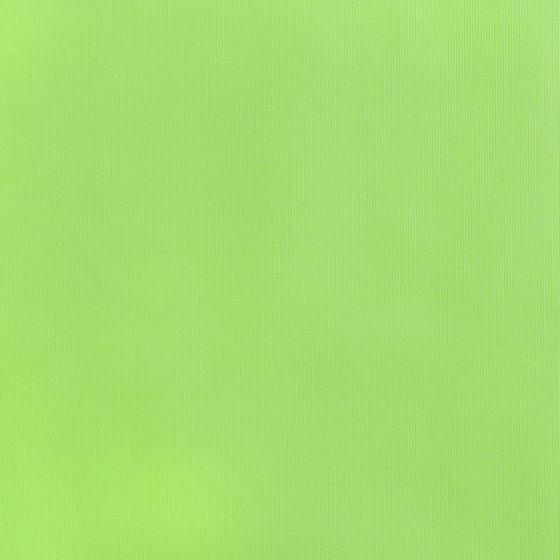 Embossed Lime Gift Wrap