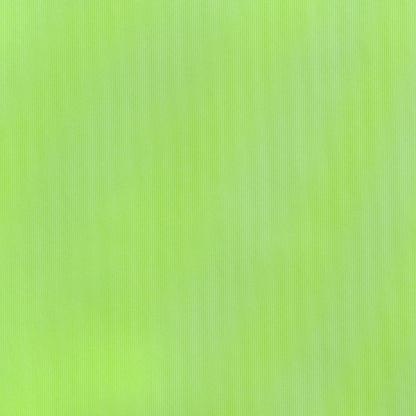 Embossed Wrap Lime Solid