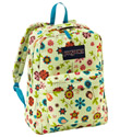 JanSport&reg; Melody SuperBreak&reg; Backpack