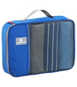 Eagle Creek&trade; Blue Pack-It&trade; Cubes