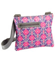 French Quarter Crossbody