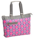 French Quarter Everyday Tote