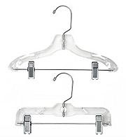 Kid's Crystal Hangers