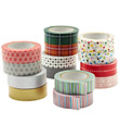 Rice Paper Masking Tape