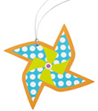 Pinwheel Party Gift Tags