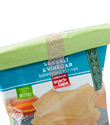 Snack-Tape&reg; Bag Strips