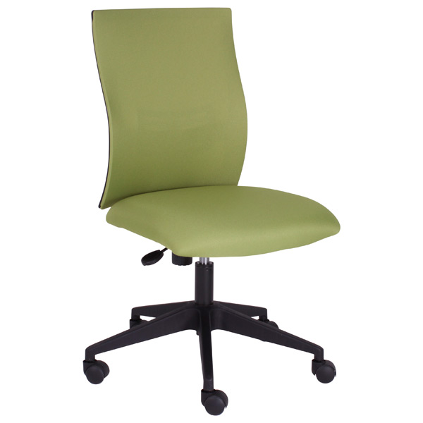 Kaja Office Chair Green