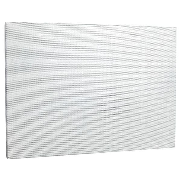 Umbra Magnetic Bulletboard White