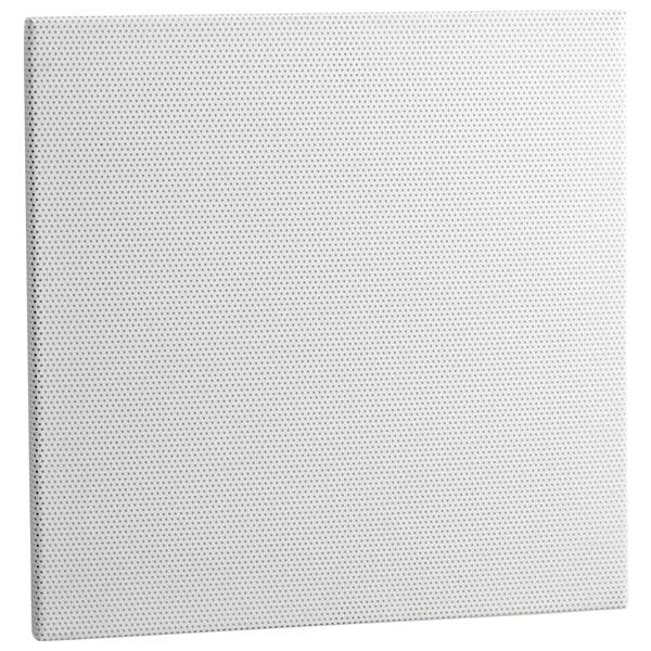 Umbra Magnetic Bulletboard Square White