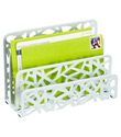 Network Letter Sorter