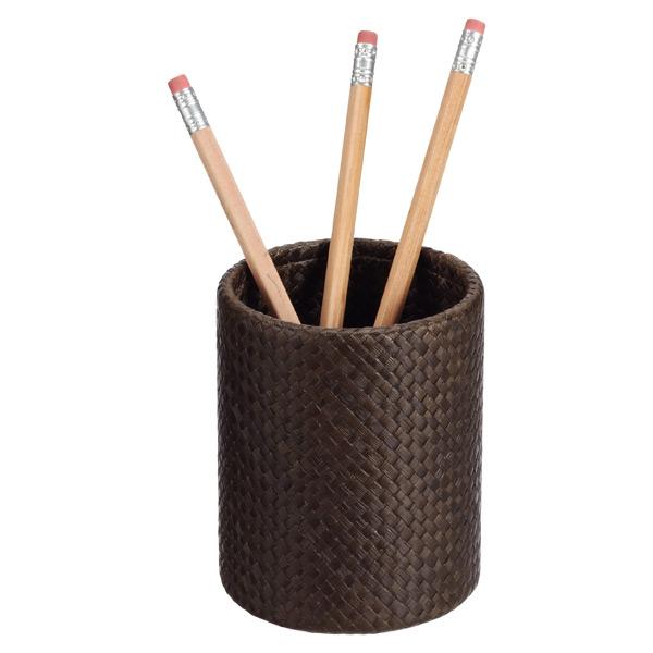 Pandan Pencil Cup Java