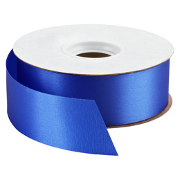 Royal Bulk Satin Ribbon