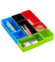 Squish Drawer Organizers