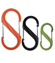 S-Biner Clips