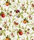 Wrap Florentine Fruits White