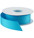 Turquoise Grosgrain Ribbon