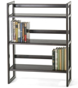 Shelving