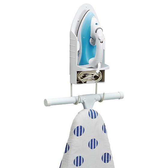 Ironing Organizer