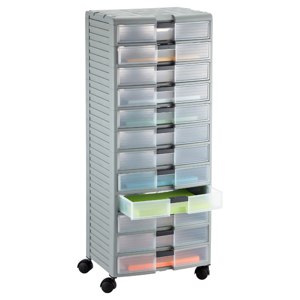 Home Storage Containers Organizers Target Design