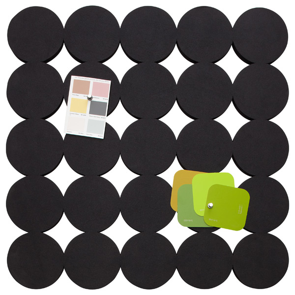 Dot Bulletin Board by Umbra®