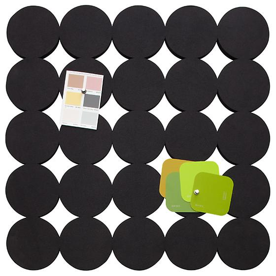 Dot Bulletin Board by Umbra