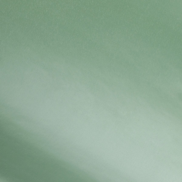 Pearlized Embossed Sage Gift Wrap
